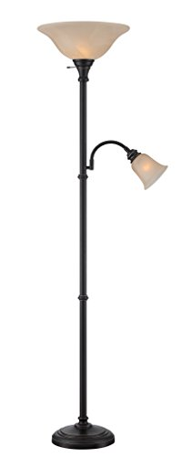 Lite Floor Lamp - 2