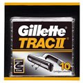 Gillette TRAC II - 50 Cartridges
