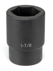 Grey Pneumatic 5033MD Socket