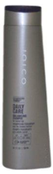 Unisex Joico Daily Care Balancing Shampoo 1 pcs sku# 1790234MA