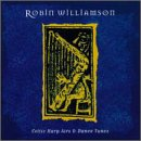 Celtic Harp Airs & Dance Tunes
