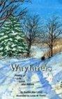 Wayfarers, Suellen May Lamb, 0971704813