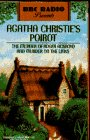 Agatha Christie's Poirot : The Murder of Roger Ackroyd and Murder on the Links/ Cassettes (Bbc Radio Presents - Abridged Edition)