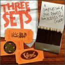 Three Sets: A Compilation of Jambands from Across