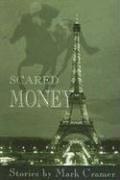 Scared Money PDF