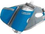 Camelbak Products Delaney Belt Pack, Skydiver/Griffin, 21-Ounce