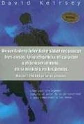 Por Favor, Comprendeme (Spanish Edition)