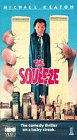 The Squeeze poster thumbnail