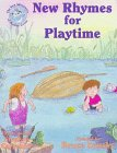 New Rhymes for Playtime, Bruce Lansky, 0671519778