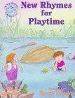 New Rhymes for Playtime, Bruce Lansky, 0671519778