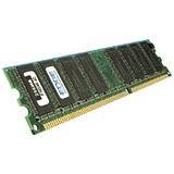 EDGE - DDR - 2 GB - DIMM 184-pin
