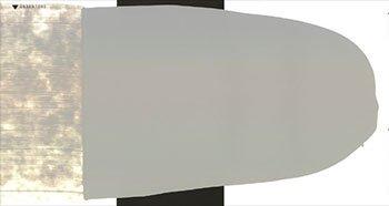 - Golden Heavy Body Acrylic - Neutral Gray N6 5oz tube