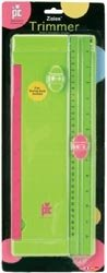 Provo Craft Zision Paper Trimmer 12