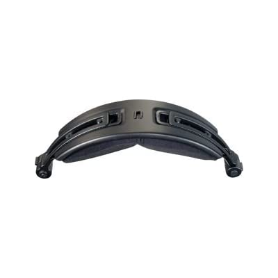 David Clark DC ONE-X ENC Headset
