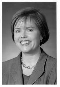 Randine A. Lewis