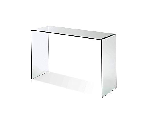 Neo Classic Console Table - Wood & Style Modern Contemporary