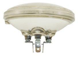Replacement For GRAINGER 3V993 Light Bulb