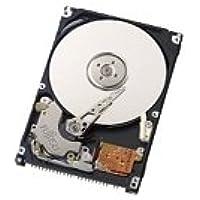 Fujitsu MHT2060AT 60GB UDMA/100 4200RPM 2MB 2.5 IDE Hard Drive