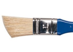 Mop Paintbrushes