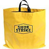 Bag Fish Tournament - Shur Strike SWB-1 Fish Weigh Bag