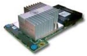 PERC H710P 1GB Mini Mono RAID Controller 6Gb//s TY8F9 TTVVV Renewed