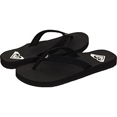 Buy roxy sandals   OFF39% Discounted 249e5b70f