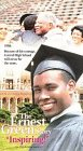 The Ernest Green Story [VHS]