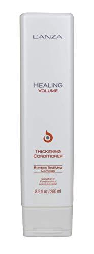 - L'ANZA Healing Volume Thickening Conditioner, 8.5 oz.