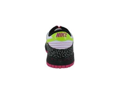 Chaussures Nsw Multicolor con Felpa Sportswear Homme cappuccio Skateboard Heritage Nike De YTxq6Ip