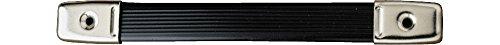 Amplifier Handle - 6