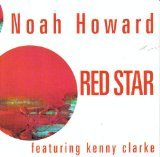 Red Star - Featuring Kenny Clarke