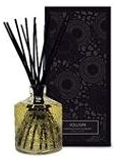 product image for Voluspa Candles Santiago Huckleberry Diffuser