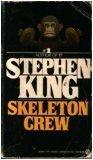 Skeleton Crew, Stephen King, 0451142934