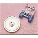 janome classmate sewing machine - 3