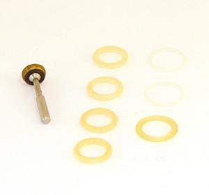 68 - PMI 3 Seal Kit ()