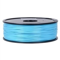 Inland-175mm-Light-Blue-PLA-3D-Printer-Filament-1kg-Spool-22-lbs