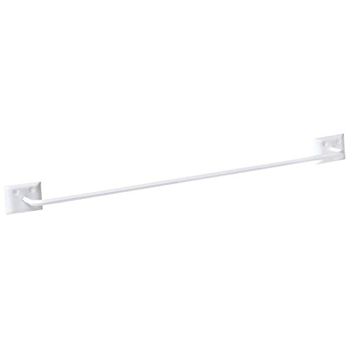 decko towel bar - 7