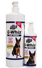 G-Whiz Lawn Neutralizer for Dogs 8oz, My Pet Supplies