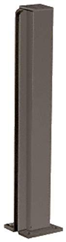 - CRL D990DU18E Duranodic Bronze 18