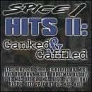 Hits II: Ganked & Gaffled