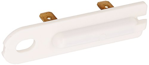 Whirlpool 3392519 Kenmore Dryer Thermofuse product image