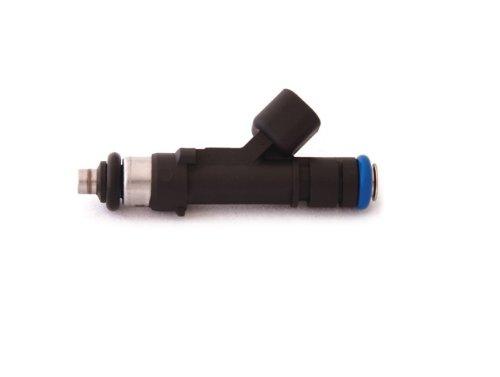 DeatschWerks (18U-00-0550-4) 550cc/min Fuel Injector, (Set of 4)