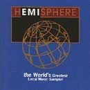 Hemisphere : The World's Greatest Local Music