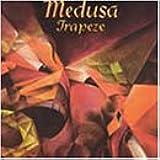 Medusa [Import USA]
