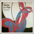 Reger: Eine Lustspiel Ouvertüre / Serenade in G / Eine Romantische Suite / Mozart Variations / Beethoven Variations