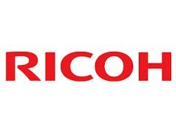 Genuine Ricoh Fax Toner 5000L/5510L (1/Ctn)10k Yield(Type 5110)(Repl 430208 Per Unit (Fax Type Ricoh Toner 5110)