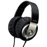 SONY Stereo Headphones MDR-XB700 | Extra Bass Closed Dynamic (Japan Import)-B...