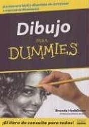 Dibujo Para Dummies/ Drawing for Dummies
