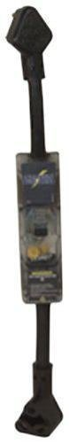 Technology Research 44750 Surge Guard 30-Amp with Ground Brand New! -by# dealsea -kot#82371702849833 Review