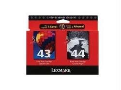 lexmark-international-in-43xl-44xl-combo-pack
